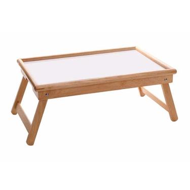 Folding Table Legs Wood Plans Free Download Smart34bzj