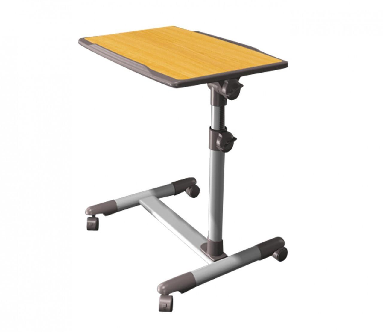 adjustable height coffee table plans